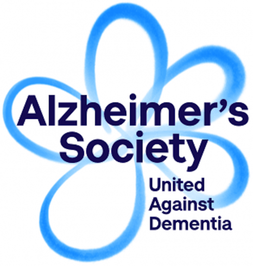 Recycling for Alzheimer's Society